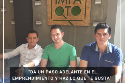 MALVA: Una agencia digital para una era digital