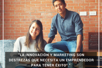 Marketing Futurista: Marketing e Innovación para el éxito